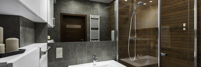 Badkamerkast vintage home design idee n en meubilair inspiraties - Luxe design badkamer meubilair ...